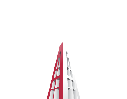 Access Advisors